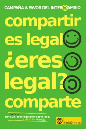 copyleft3